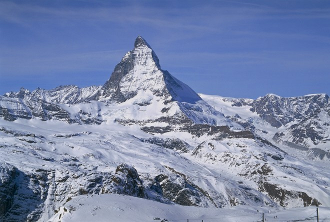 matterhorn-hardest-mountains-to-climb