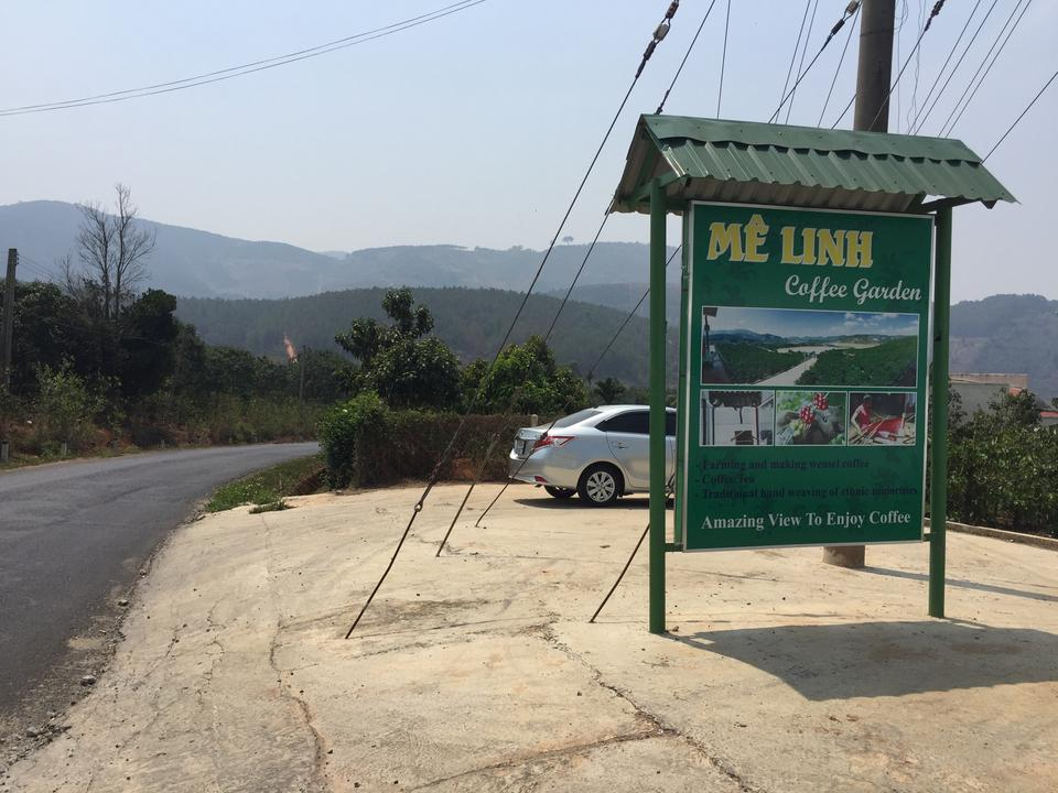 me linh coffe garden dalat tourist attractions thing to do map guide reviews address opening hours (1)