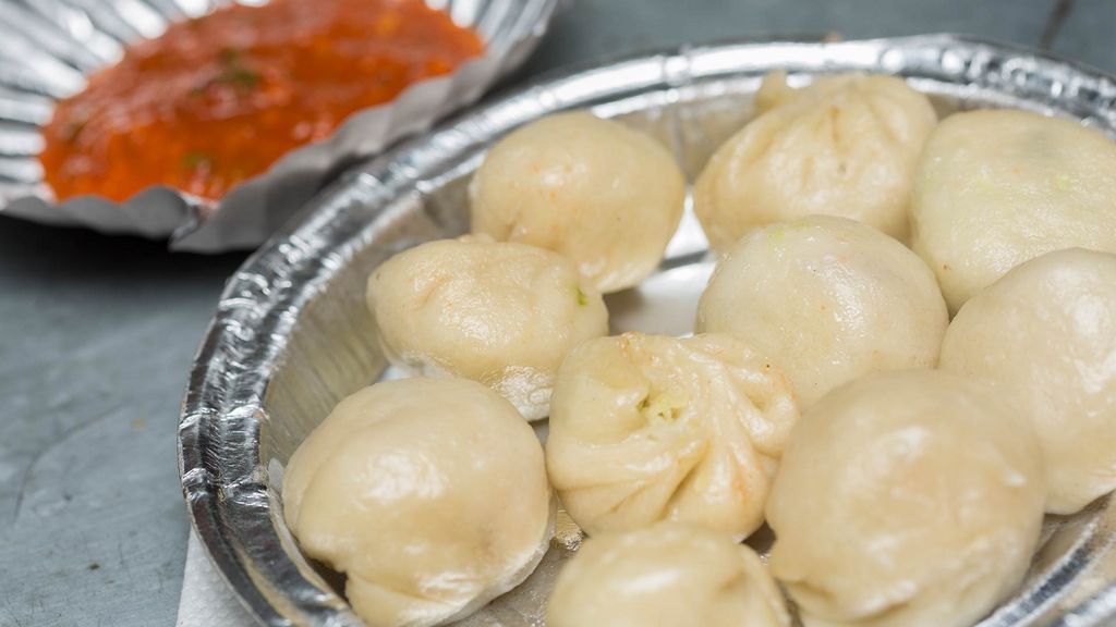 momo-sikkim-gangtok-best-street-food-in-india