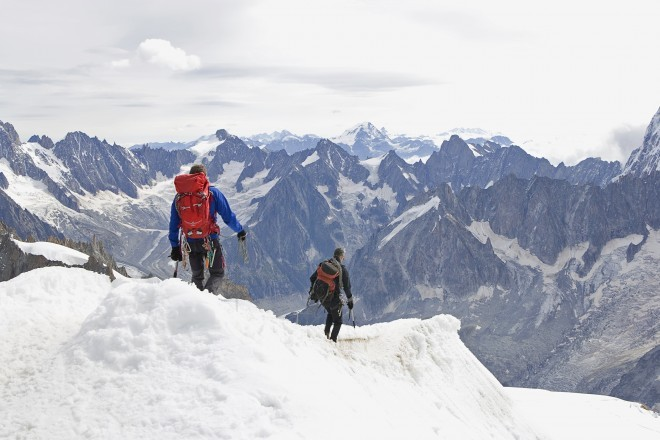 mont-blanc-hardest-mountains-to-climb