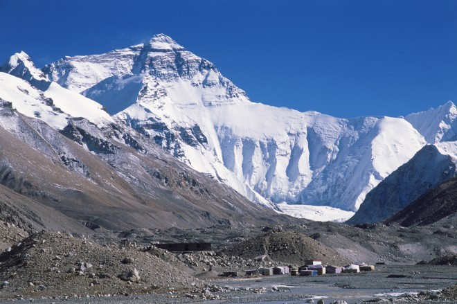 mount-everest-hardest-mountains-to-climb