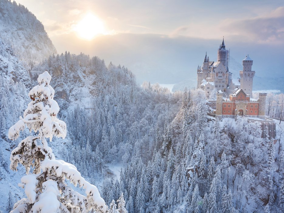 neuschwanstein-bavaria-germany-cr-getty