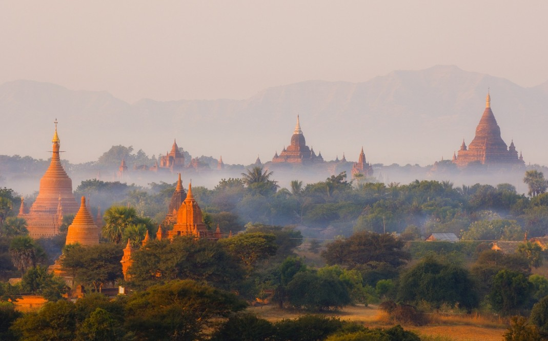 bagan blog bagan travel blog bagan travel guide