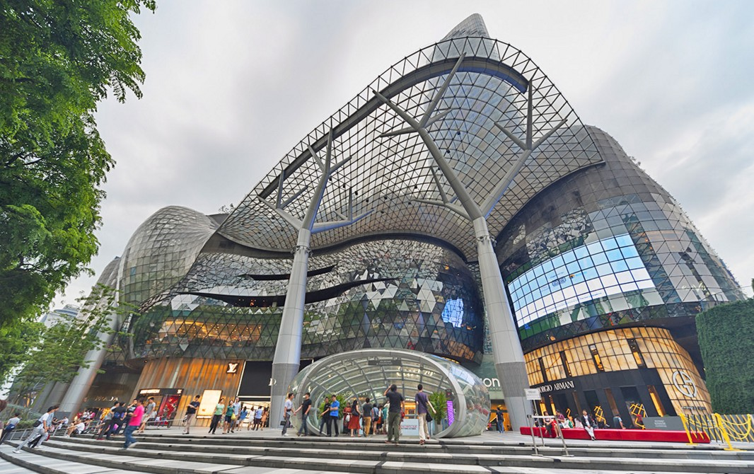 orchard-road-shopping-malls-top-shopping-malls-singapore-2