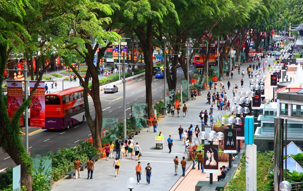 orchard-road-shopping-malls-top-shopping-malls-singapore