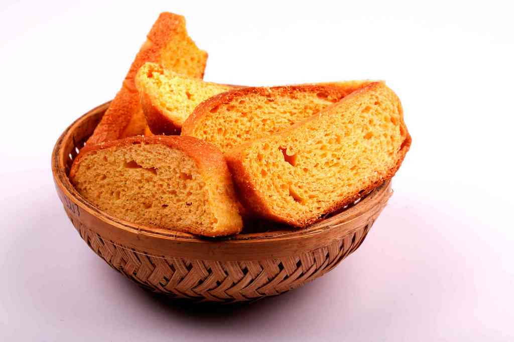 rusk-in-dehradun-best-street-food-in-india