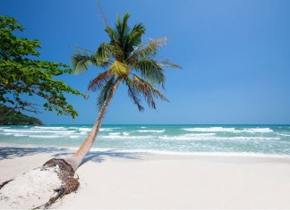 sao-beach-phu-quoc-island-vietnam-1.jpg