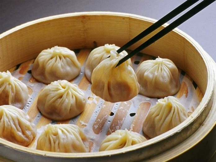Shanghai food guide 10 shanghai dishes you should try for 10 facts about chinese cuisine