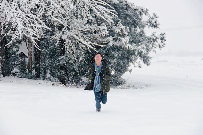 snow-in-kitakata10