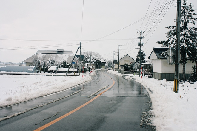 snow-in-kitakata6