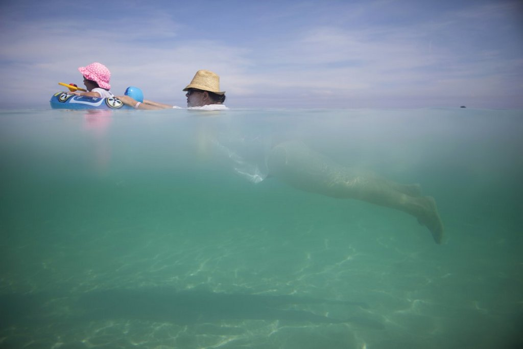 the-beaches-of-varadero-have-beautifully-clear-waters