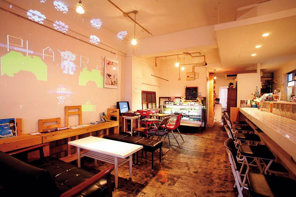 theme-restaurants-in-tokyo-2
