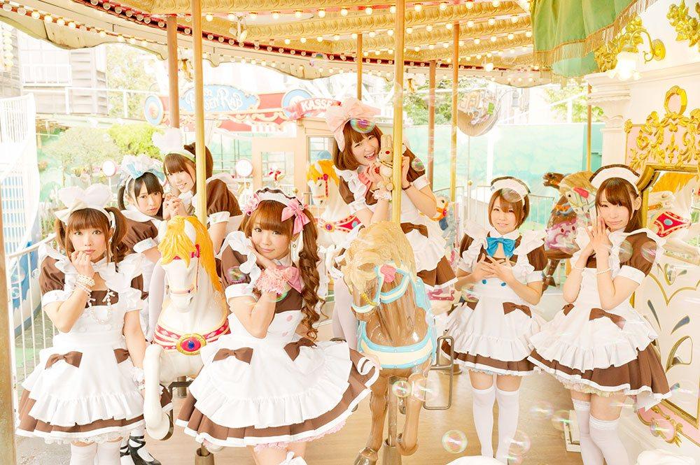 theme-restaurants-in-tokyo-3