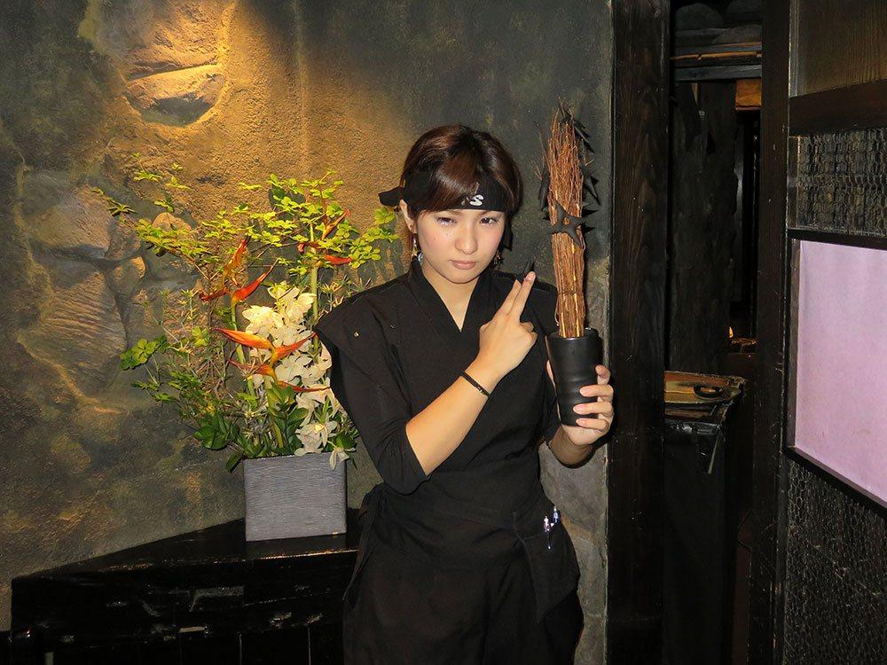 theme-restaurants-in-tokyo-5