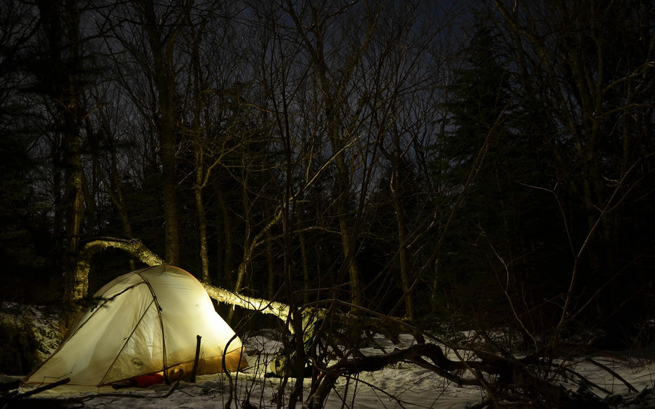 tips for Winter-Camping-1-OUTDOOR travel