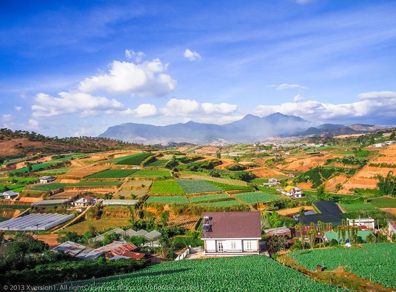 trai-mat-station-dalat-lam-dong-vietnam-tourist-attractions-cloude-hunting-5