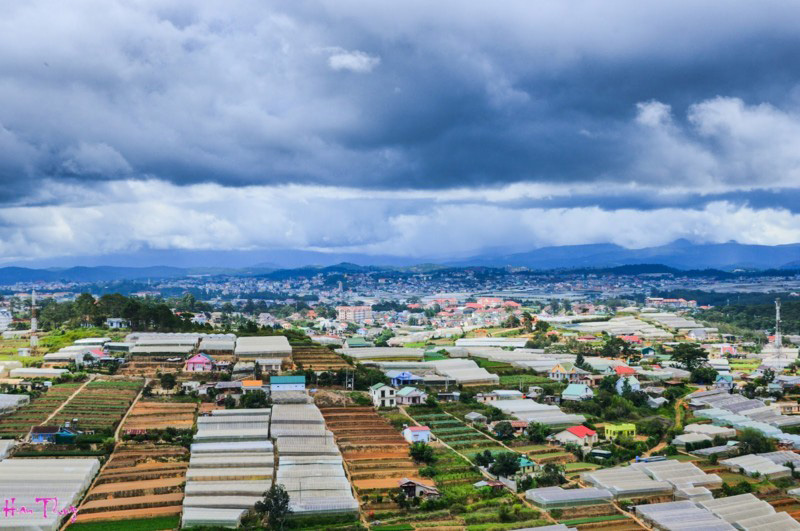 trai-mat-station-dalat-lam-dong-vietnam-tourist-attractions-cloude-hunting-54