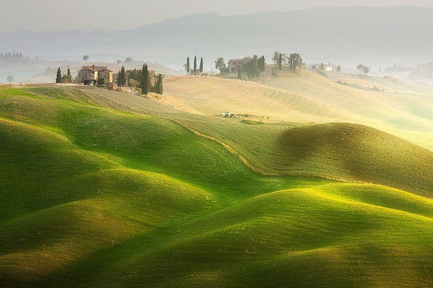 tuscany photos central italy3