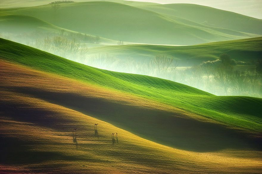 tuscany photos central italy6