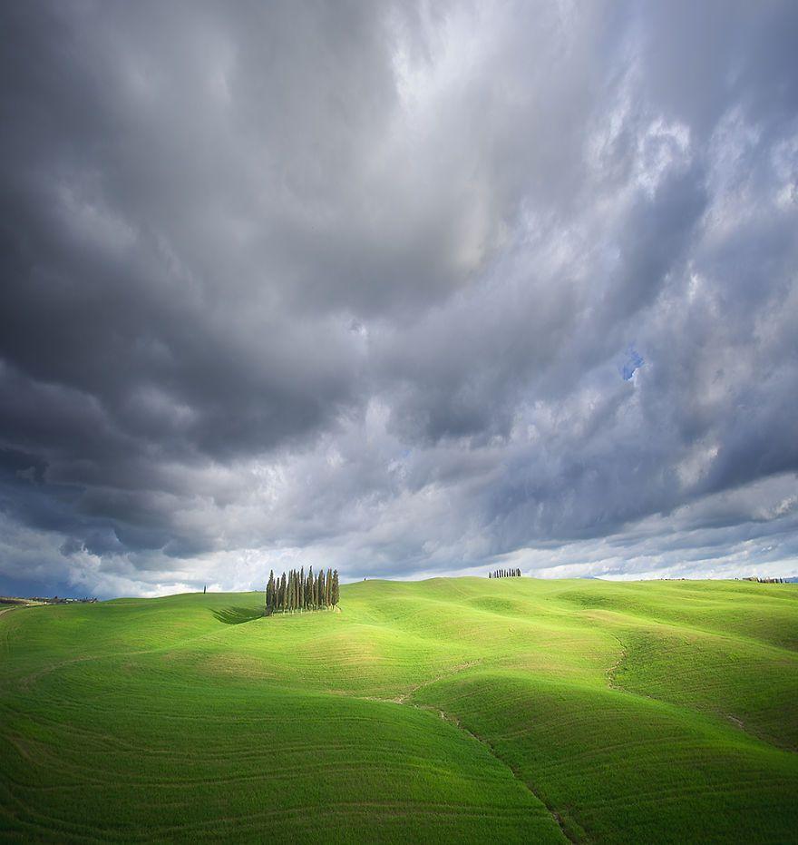 tuscany photos central italy7