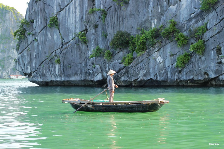 vietnam-photo1