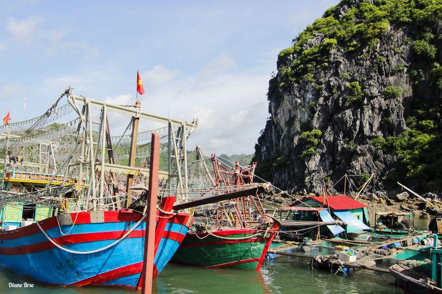 vietnam-photo10