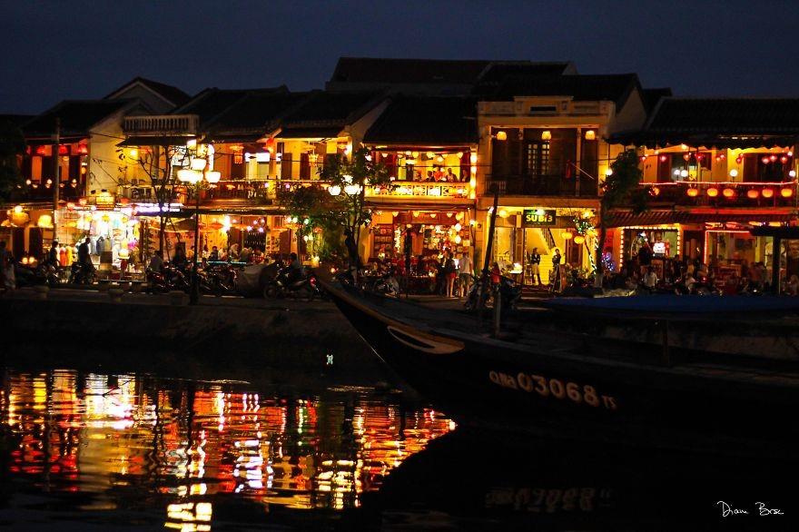 vietnam-photo12