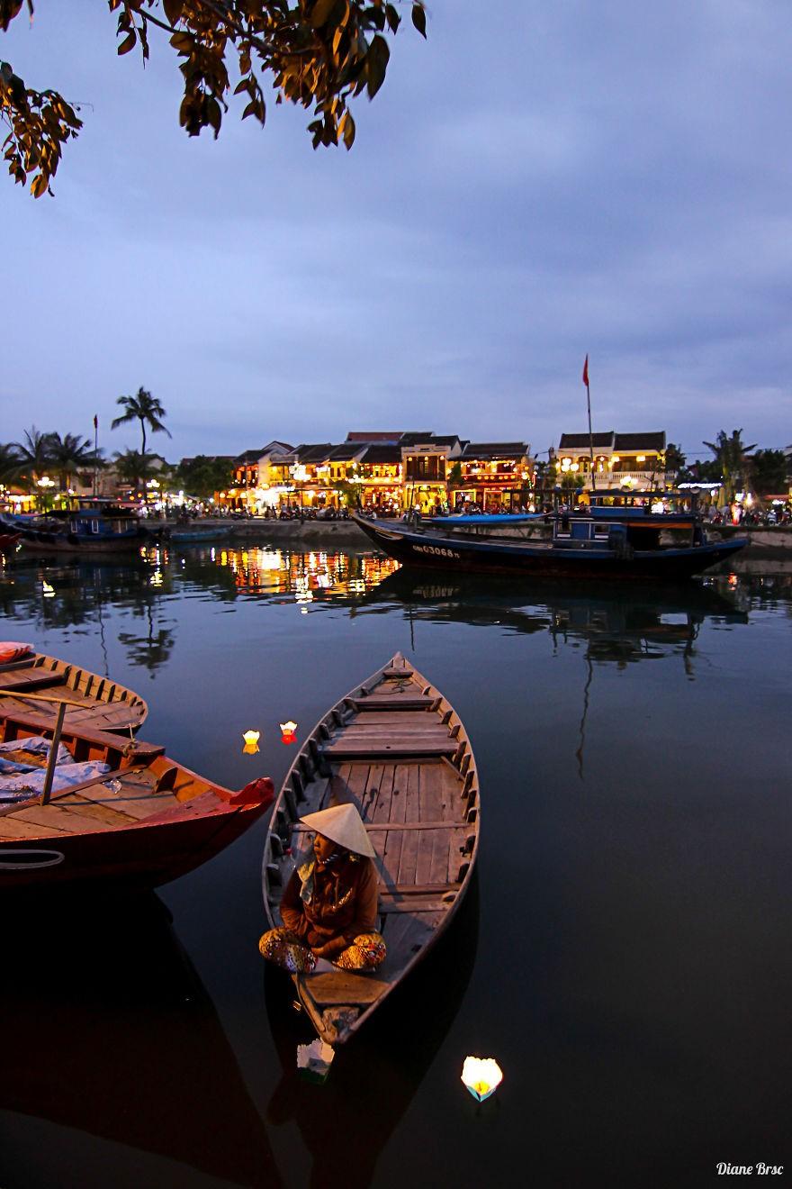 vietnam-photo13