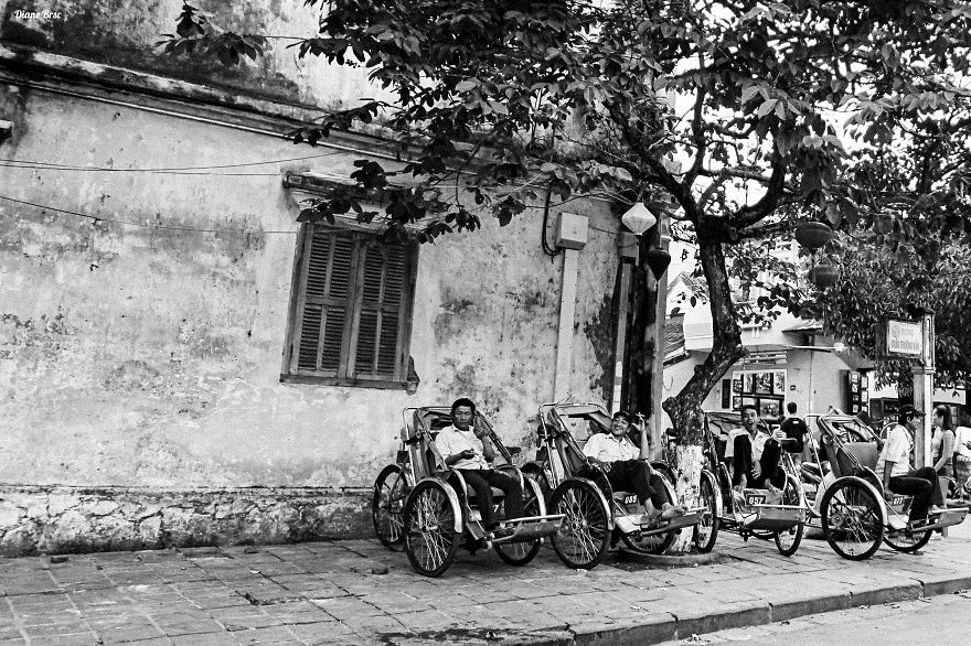 vietnam-photo17