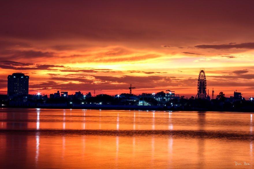vietnam-photo4