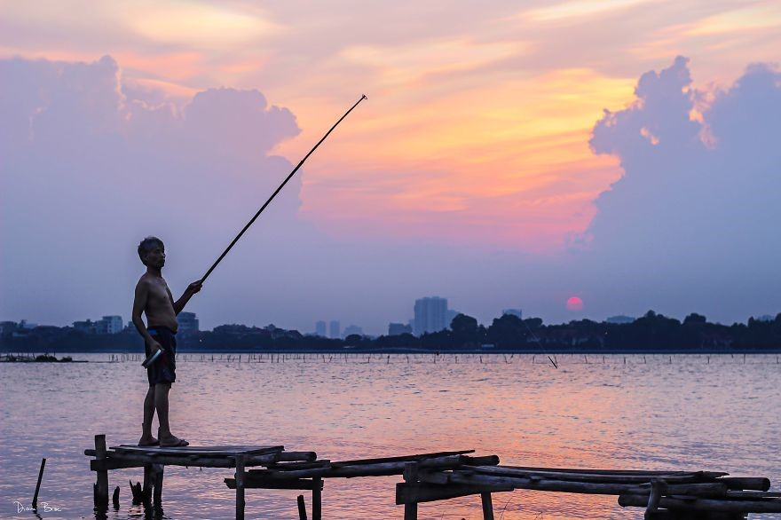 vietnam-photo5