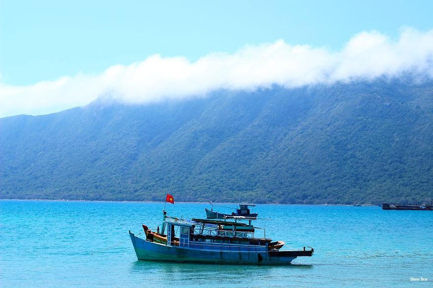 vietnam-photo9