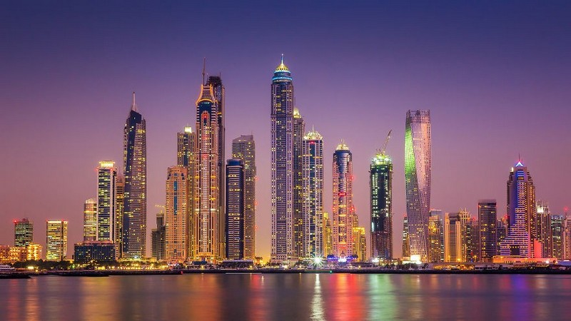 view-the-skyline-from-the-harbor-dubai-city-at-night