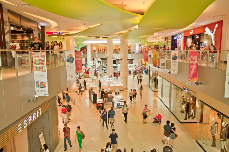 vivo-city-shopping-malls-top-shopping-malls-singapore-21