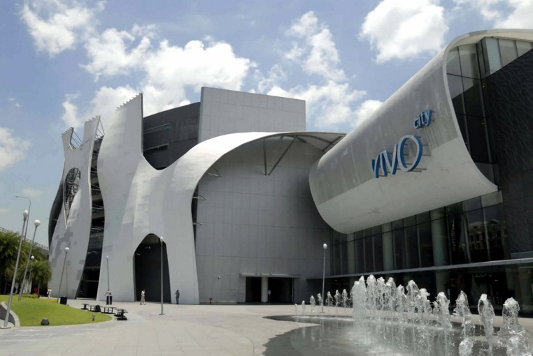 vivo-city-shopping-malls-top-shopping-malls-singapore