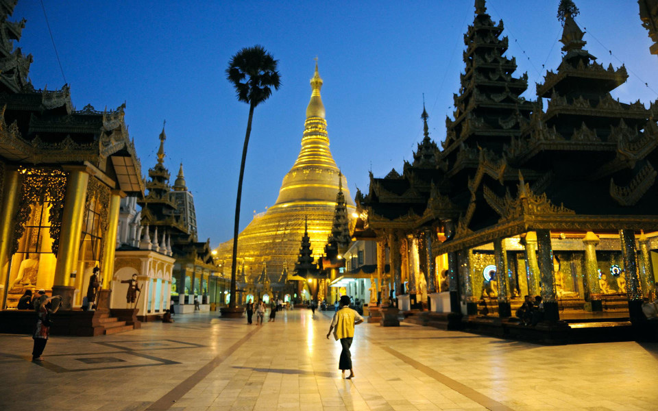 yangon-walking-guide-myanmar-travel-trip-ideas-guide