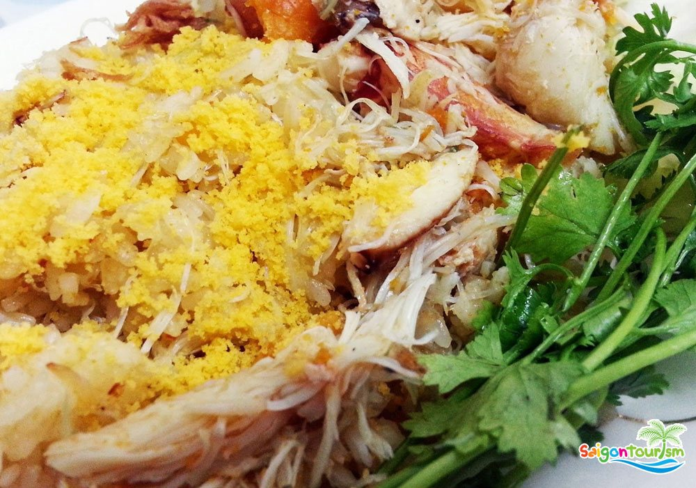 1-tourist-attractions-most-delicious-dishes-in-phu-quoc-you-must-try-phu-quoc-travel-information-phu-quoc-travel-guide