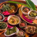 10 must-eat dishes in Bali