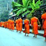 Luang Prabang itinerary — 24 hours in Luang Prabang: The ancient capital of Laos