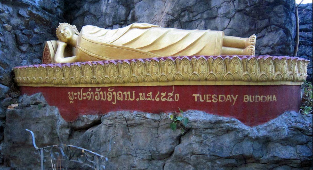 wat pa huak temple luang prabang 2