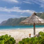 5 best islands in Vietnam for this summer vacation