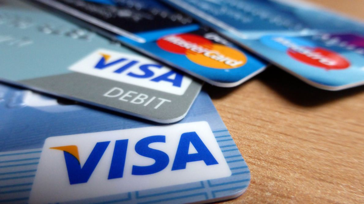 credit-cards-tips-on-saving-money-for-travel-3