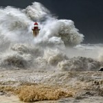 27 incredible lighthouses that stood the test of time