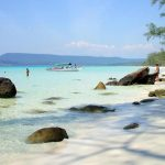 Koh Tonsay travel guide — One of the most beautiful unexplored island of Cambodia