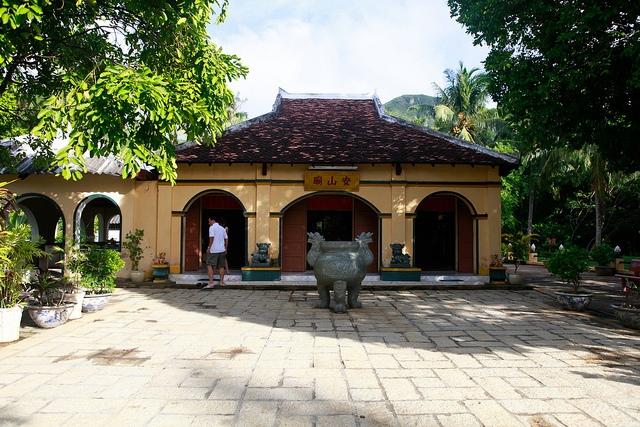 Photo: canhdepcondao.blogspot.com