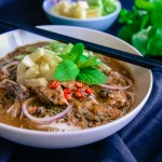 Malaysian food guide — Top 25 Malaysian dishes you should try