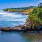 15 top beaches in Bali