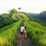 Bali trip blog — A romantic honeymoon destination of Indonesia
