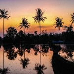 5 things not to miss while travelling in Ubud, Bali