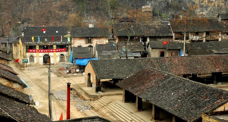 Cho-Dong-Van hagiang